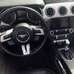 2016 Mustang 1