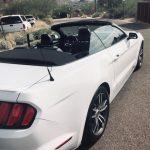 2016 Mustang 4