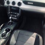 2016 Mustang 3