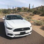 2016 Mustang 7