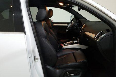 Retail View 17 Audi Q5-12