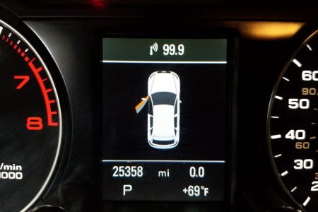 Retail View 17 Audi Q5-16