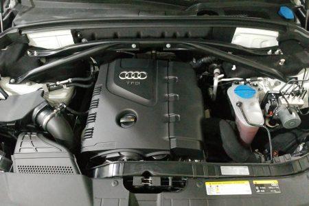 Retail View 17 Audi Q5-20