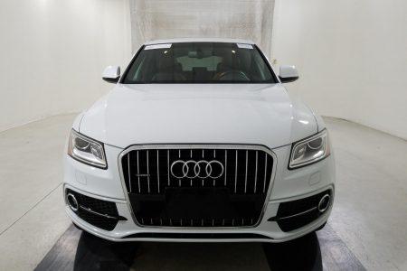 Retail View 17 Audi Q5-3