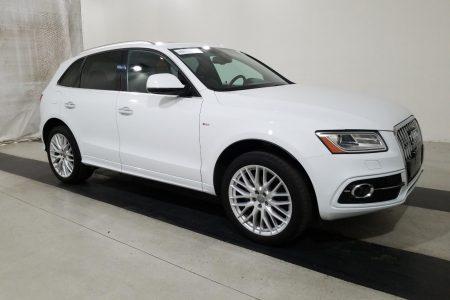 Retail View 17 Audi Q5-4