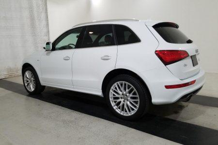 Retail View 17 Audi Q5-6